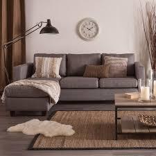 Corner Sofas Sale Casa Corner Sofa Grey Jysk Home Decor Pinterest Living