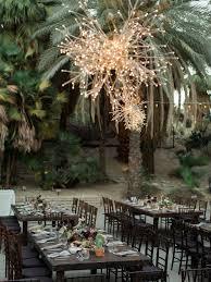 Marin Art And Garden Center Wedding Texas Wedding Venues Friendly Hotels Love Wins Usa