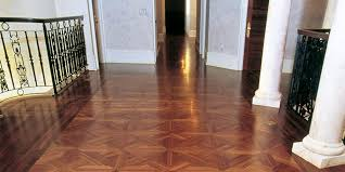 Hardwood Floor Tile Parquet Flooring Tiles Herringbone Wood Pattern Designs