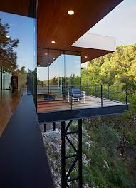 residential architecture design ravine house contemporary residential architect san