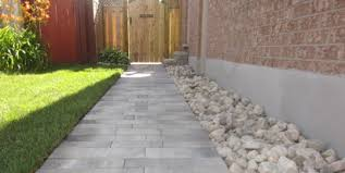 Patio Stones Kitchener Paving Stone Manor Landscaping