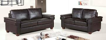 large sofa seat cushion covers replacement leather couch cushion covers couch cushions replacements