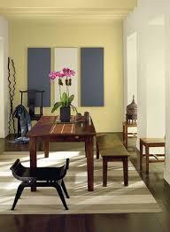 19 best paint colors images on pinterest paint colors dallas
