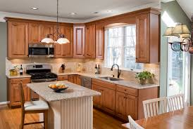 Kitchen Renovation Ideas 2014 Modern Kitchen Design All In One Cooking Island Idea On Designs