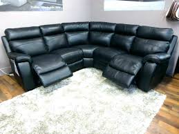Leather Sofa Sleeper Best Of Sleeper Sofa Or Child Sleeper Sofa Sleeper Sofa