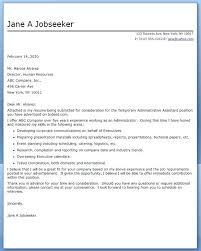 admin cover letter exles cover letter exles for resume jalcine me