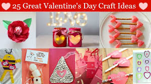 s day gift ideas from baby handmade ideas for valentines day startupcorner co