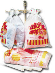 cotton candy bags wholesale commercial popcorn machines commercial snow cone machines