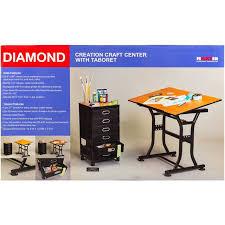 hobby lobby craft table hobby lobby art desk desk design ideas