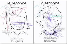 mother s day coloring sheet s day free coloring pages