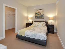 1 bedroom apartments boulder photo gallery at boulder view apartment in boulder co