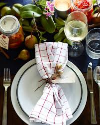 thanksgiving table cover 114 best the thanksgiving table images on thanksgiving