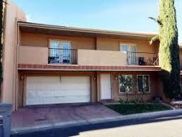 shadow mountain saint george ut real estate u0026 homes for sale
