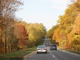 Taconic State Parkway Wikipedia Usa United States Interstate Highways Page 48 Skyscrapercity