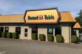 round table stevens creek and kiely online booking party rooms banquet rooms