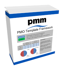 pmo setup project management office set up