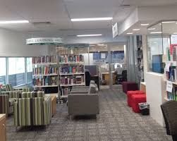 home redcliffe and caboolture hospital libraries libguides at