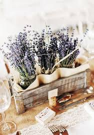 Table Decorations The 25 Best French Table Setting Ideas On Pinterest