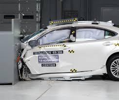 lexus gs redesign 2019 2019 lexus es review auto car update