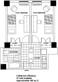 efficiency house plans furniture room dimensions floor plans georgetown