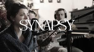 synapsy diamentowe łzy backyard music 33 youtube