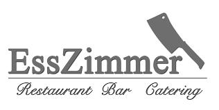 Esszimmer Eppendorfer Weg Restaurant Esszimmer Speisekarte