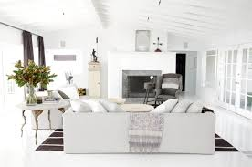 Sectional Sofa Throws Living Room White And Black Living Room Sectional Chaise Sofa