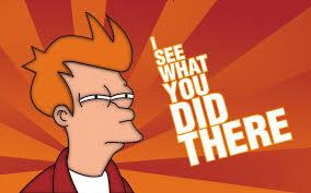 Fry Meme - futurama meme philip j fry free wallpaper wallpaperjam com
