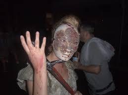 halloween horror nights or howl o scream micechat universal halloween horror nights universal orlando