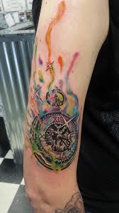 valhallas gate tattoo u0026 body piercing home facebook