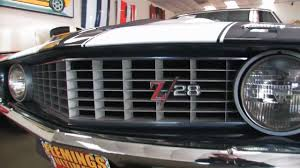 chevy camaro 302 1969 chevy camaro z 28 dz 302 for sale with test drive driving
