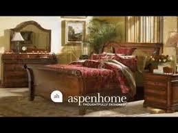 aspen home bedroom furniture aspenhome napa collection bedroom furniture discounts aspen home