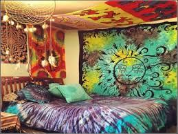 Vintage Bedroom Decorating Ideas Moroccan Themed Bedrooms Modern Bedroom Decorating Ideas Modern