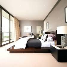 Wohnzimmer Modern Streichen Wohnzimmer Modern Gestalten Jamgo Co
