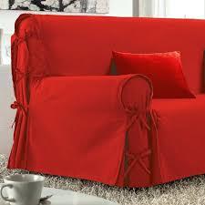 housse canapé 3 places avec accoudoir pas cher housse canap gallery of canape places canapa sofa divan