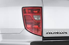 lexus rx300 ac light blinking 2010 honda ridgeline reviews and rating motor trend