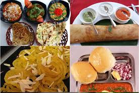 cuisine in kl best indian vegetarian restaurant in kl bangsar