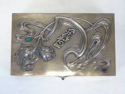 silver boxes with bows on top 348 best faberge et al boxes and baskets bonbonnieres and