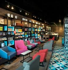 Interior Design Of Shop Cool Coffee Shop Interior Design With Mexican Style 네이버
