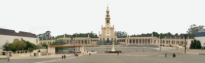 pilgrimage to fatima finding grace a story from corpus christi s pilgrimage to fatima