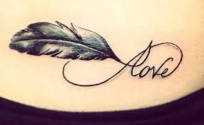 eternal love tattoo by jt stubblefield yelp