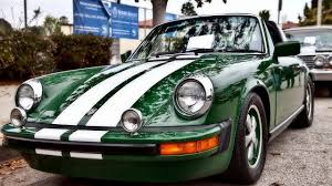 old porsche 911 wide body 1976 porsche 911 classics for sale classics on autotrader