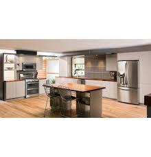Sears Kitchen Design Kennesaw Georgia Sears Partsdirect Appliances Ideas
