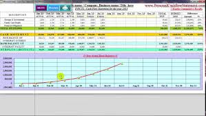Daily Flow Template Excel Personal Flow Excel Template Thegreyhound