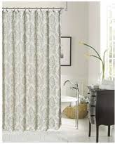 Silver Shower Curtains Exclusive Silver Shower Curtains Deals