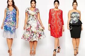 plus size wedding dresses size 28 plus size prom dresses