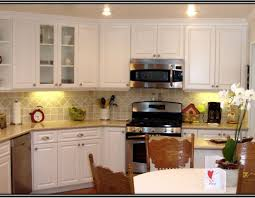 how much to replace kitchen cabinet doors popular how much to reface cabinets kitchen cabinet refacing ideas