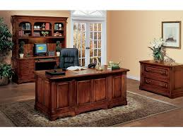 Flat Top Desk Winners Only Home Office Country Cherry Flat Top Desk K172f Rta