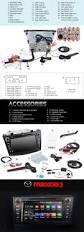 eonon ga5163f mazda 3 navigation mazda android car dvd
