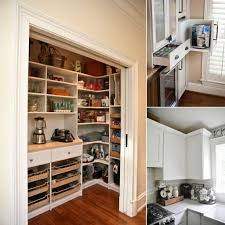 kitchen coffee bar ideas 10 places in your home where you can set up a coffee station